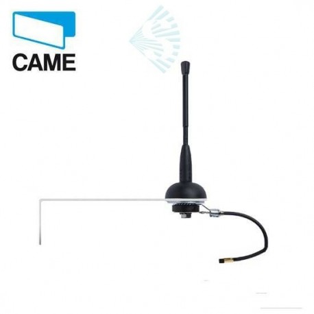Antenna opzionale GSM